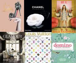 luxurius popular coffee table books on home decoration ideas