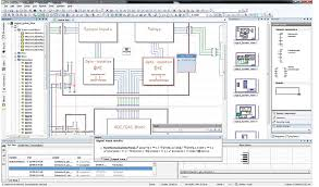 Home Business Of Pcb Cad Design Services by Multi Board Pcb Systems Design Mentor Graphics