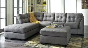ottoman chairs accent chairs with ottomans oversized chair and