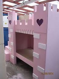 Castle Bunk Beds For Girls by Castle Bunk Bed Facade идеи для дома Pinterest Facades