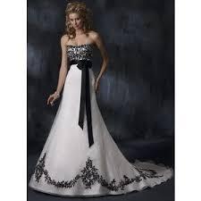 wedding dress idea nightmare before wedding polyvore