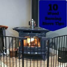 Most Efficient Fireplace Insert - most efficient wood fireplace fireplace comparison efficient wood