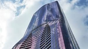 asia pacific international property awards melbourne u0027s eq tower