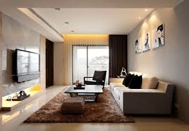 small open plan kitchen designs living room favored important awful small living room design