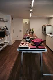 kitchen design workshop 30 best cuisine b2 images on pinterest live kitchen and kitchen