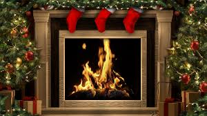 amazing christmas fireplaces apps 148apps