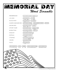 veterans day coloring pages printable printable colour word search 7 best printable word search puzzles
