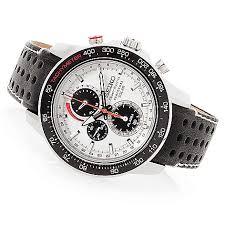3 garnets 2 sapphires lea industries introduces seiko men s 45mm sportura solar quartz chronograph sapphire