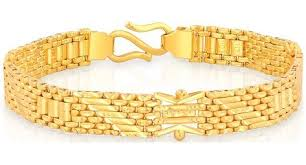 mens bracelet designs images 15 indian mens bracelet designs in gold mens gold bracelets jpg