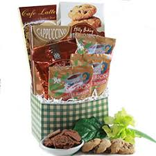 coffee baskets coffee gift baskets coffee gifts coffee baskets starbucks