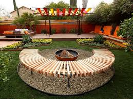 fire pit gallery best of pics of fire pit seating furniture designs furniture