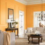 painting living room 12 best living room color ideas paint colors