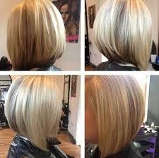 xtreme align hair cut aline haircut pictures the best haircut 2017