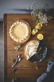 357 best tartes sucrées images on pinterest food styling