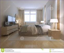bedroom wood floor living room design black floor bedroom how