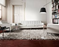 5 knoll designers everyone should know u2013 design u0026 trend report