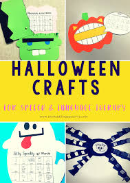 Halloween I Spy Printable Halloween Crafts For Speech Therapy Thedabblingspeechie