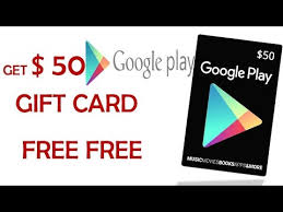 free play gift card redeem code free play gift cards codes how to get play redeem