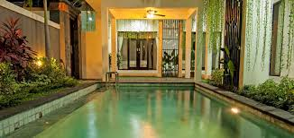 bahana guest house images gallery guest house in kuta bali