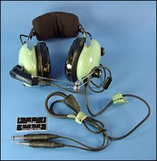 audio accessories telonics inc