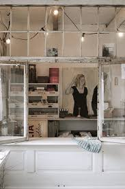 Upcycling Old Windows - dishfunctional designs window of opportunity old salvaged
