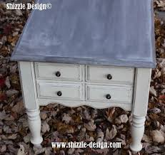 Painted Accent Table 32 Best Painted Accent Tables Gr Mi Images On Pinterest