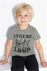 toddler boy long haircuts image result for superhero trim mirror toddler boy long haircuts