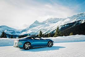 ferrari california 2016 experience the exquisite pleasure of the new ferrari california t