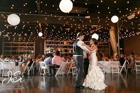 wedding venues kansas city 28 event space venue kansas city mo weddingwire