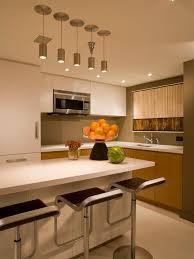 Best Apartment Images On Pinterest Apartment Interior Design - Contemporary apartment design