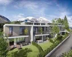 2 Haus Kaufen Kaufen Haus Reihenhaus Innsbruck Land Absam
