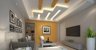 cieling design home designs living room ceiling design photos purple interior