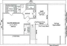 modular homes with basement floor plans best open floor plan homes open floor plan modular homes by two