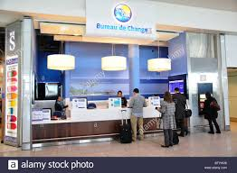 bristol airport bureau de change cook bureau de change terminal 5 heathrow airport