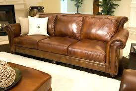 ebay brown leather sofa black leather couch living room ideas light brown sofa recliner