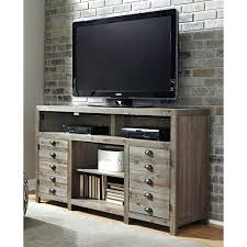 tv stand 62 brown wood tv stand bright brown wood tv stand