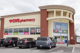 cvs pharmacy black friday 2017 cvs is radically changing the look of hundreds of stores to spur sales