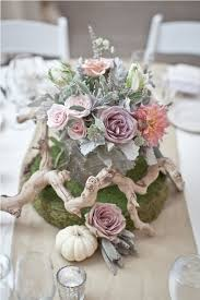 269 best rustic earthy natural weddings images on pinterest
