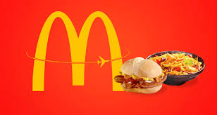 the craziest mcdonald s menu items around the world we feast