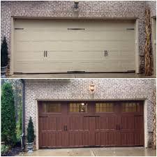 Overhead Door Atlanta Garage Door Repair Atlanta Ga Tags Garage Door Buford Carport
