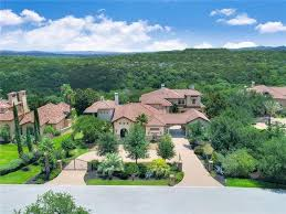 Mediterranean Style Homes For Sale In Florida - mediterranean style homes mediterranean homes realty austin