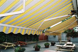 House Awnings Ireland House Awning Patio Awning Wind Out Cover Canopy Decking Shade