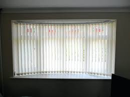 Horizontal Blinds For Patio Doors Furniture Curtains For Sliding Glass Doors With Vertical Blinds