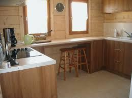 cuisine sur mesure pas chere porte d entrée sur mesure pas cher nouveau luxe armoires de cuisine