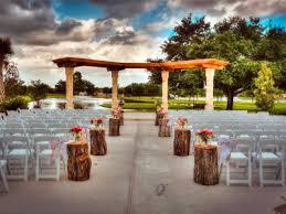 wedding venues tomball tx moffitt oaks tomball wedding venues 1 wedding venues