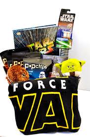 wars gift basket wars gift basket rockin
