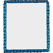 immagini cornici per bambini disegno di cornice a colori per bambini disegnidacolorareonline