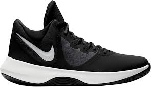 Nike air precision ii nbk basketball shoes dick 39 s sporting goods