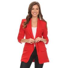 best suit deals black friday suits u0026 suit separates shop the best women u0027s clothing store