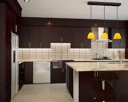 kitchen cabinets wholesale miami kitchen cabinets warehouse hbe kitchen